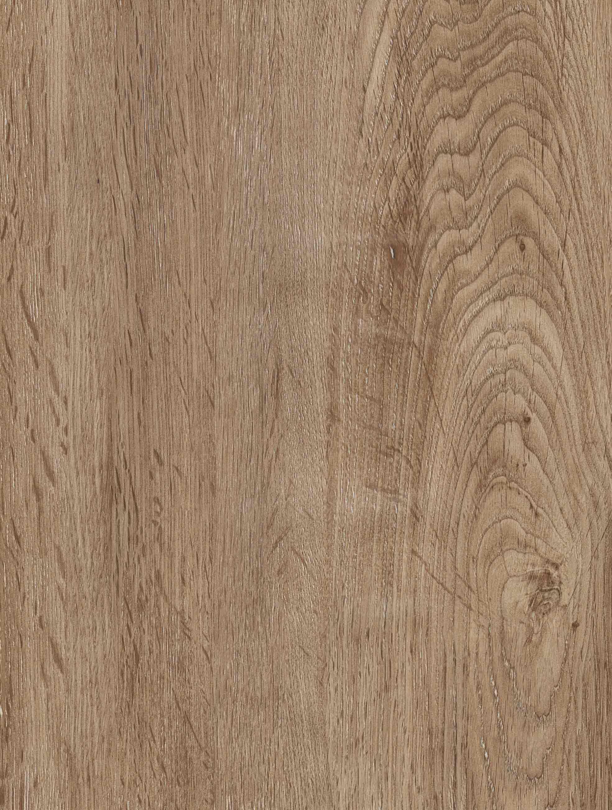 橡木 cd03086-02 材质 pvc地板,wpc地板 尺寸 使用环境